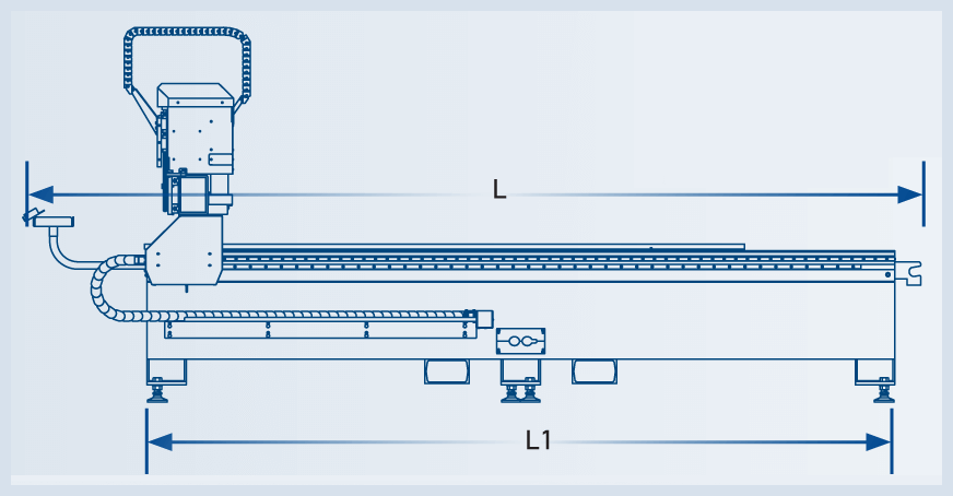 03 3 cnc router 3000 series multicam cnc router diagram at bayanpartner.co