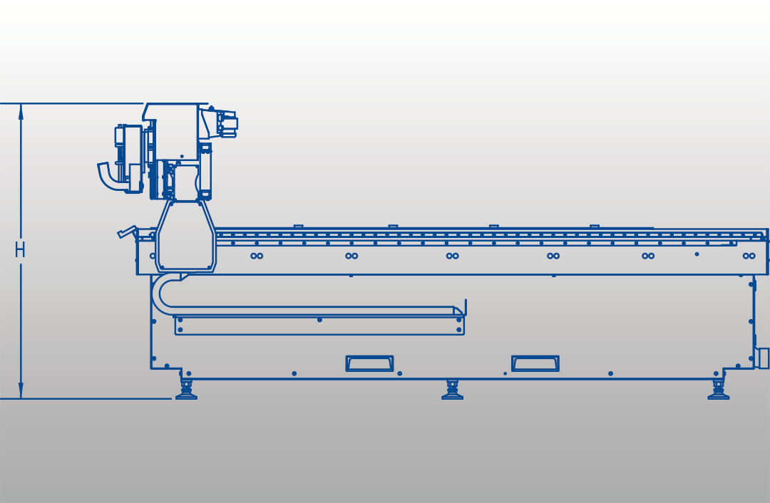 10000-waterjet-height-layout