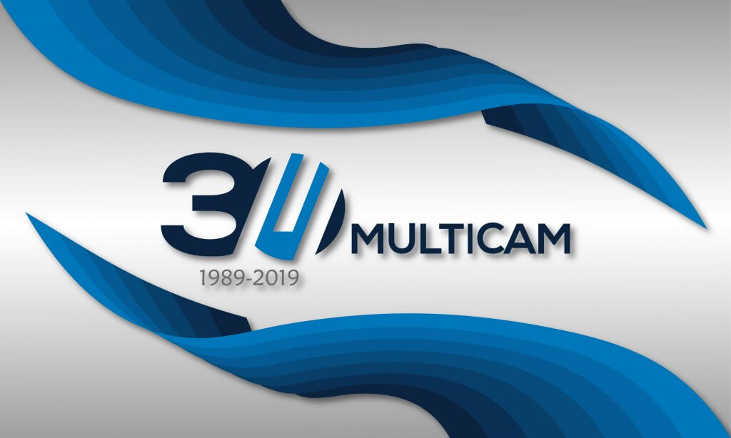 multicam-30th-anniversary